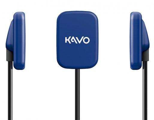 Capteur Kavo GXS-700