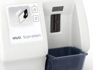 Kavo Scan-eXam