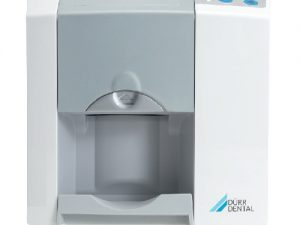 Dürr Dental Intra-oral