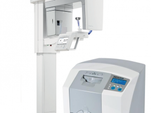 3 . Dürr Dental systèmes d'imagerie /radiologie dentaire
